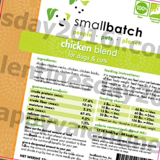 HITNO: Hrana za pse / mačke nazvana zbog salmonele
