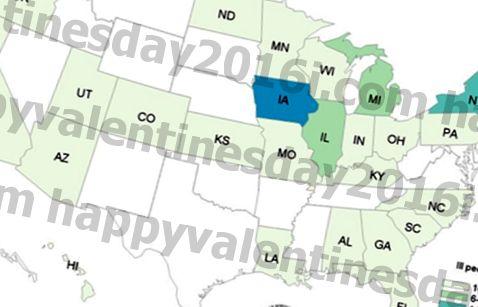 PRIPOMNITE: CDC razširja zdravljenje s prašičjimi ušesi odpoklic na 27 držav zaradi izbruha salmonele